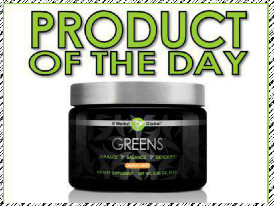 It works greens joetta s fit wraps